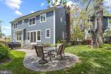 5920 Walton Road - Photo 40