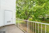 6113 Strasburg Drive - Photo 20