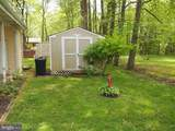 5635 Shady Side Road - Photo 22