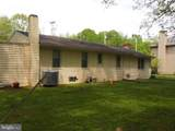5635 Shady Side Road - Photo 25