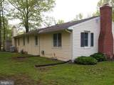5635 Shady Side Road - Photo 27