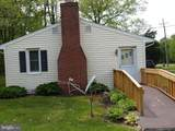 5635 Shady Side Road - Photo 28