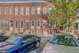 115 Montford Avenue - Photo 44