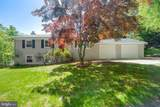 4100 Canyonview Drive - Photo 5