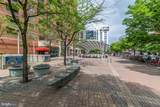 3835 9TH Street - Photo 37