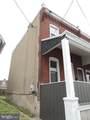 1718 Lancaster Avenue - Photo 17