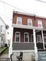 1718 Lancaster Avenue - Photo 4