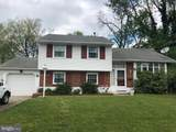 112 Farmdale Road - Photo 1