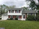 112 Farmdale Road - Photo 43