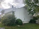 112 Farmdale Road - Photo 44
