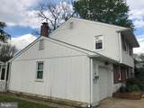 112 Farmdale Road - Photo 45