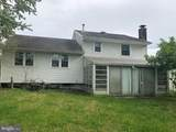 112 Farmdale Road - Photo 46