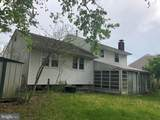 112 Farmdale Road - Photo 47