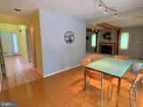 11242 Peartree Way - Photo 11