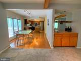 11242 Peartree Way - Photo 13