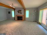 11242 Peartree Way - Photo 14