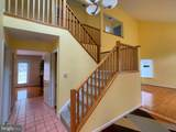 11242 Peartree Way - Photo 2