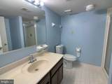 11242 Peartree Way - Photo 30