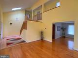 11242 Peartree Way - Photo 5