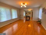 11242 Peartree Way - Photo 7
