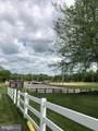 15547 Oak Court - Photo 22