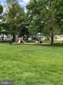 15547 Oak Court - Photo 23