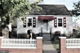 613 Virginia Avenue - Photo 1