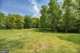 36878 Park View Lane - Photo 26