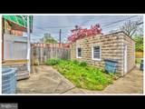 3204 Dudley Avenue - Photo 39