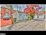 3204 Dudley Avenue - Photo 40