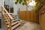 1450 Dover Street - Photo 19