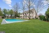 9944 Potomac Manors Drive - Photo 1