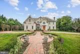 9944 Potomac Manors Drive - Photo 2