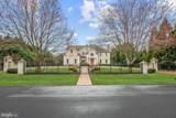 9944 Potomac Manors Drive - Photo 3
