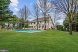 9944 Potomac Manors Drive - Photo 46