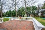 9944 Potomac Manors Drive - Photo 47