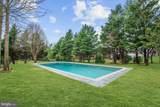 9944 Potomac Manors Drive - Photo 48