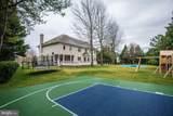9944 Potomac Manors Drive - Photo 49