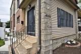 4506 Princeton Avenue - Photo 2