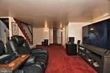 4506 Princeton Avenue - Photo 31