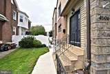 4506 Princeton Avenue - Photo 4