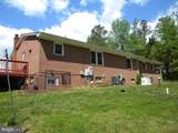 16461 Richmond Turnpike - Photo 10