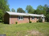 16461 Richmond Turnpike - Photo 13