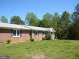 16461 Richmond Turnpike - Photo 14