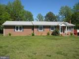 16461 Richmond Turnpike - Photo 15