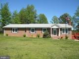 16461 Richmond Turnpike - Photo 16