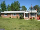 16461 Richmond Turnpike - Photo 17