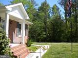 16461 Richmond Turnpike - Photo 19