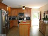 16461 Richmond Turnpike - Photo 25