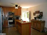 16461 Richmond Turnpike - Photo 26